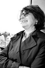 Adriana Pedone