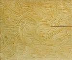 Caramel - 50x60 cm