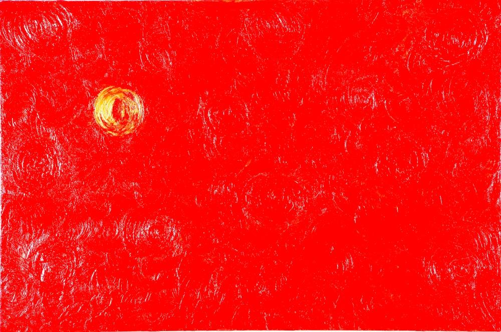 N.2 - 100x150 cm
