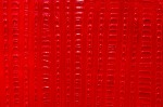 red-blocks-40x100-cm
