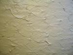 White still life - 50x60 cm