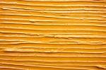yellow-80x80-cm