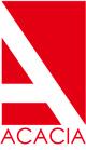 Logo-ACACIA-red