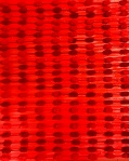 Rosso Allegro
