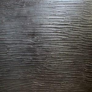 black stripes 70x70cm