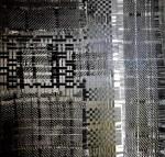 grid 100x100 cm
