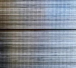 lines 100x100 cm