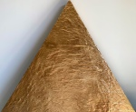 pyramid 70cm